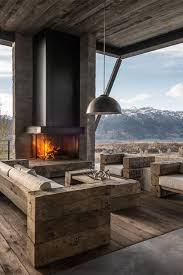 mountain home interior design. interior design mountain homes 1000 images about chalets and interiors on pinterest best ideas home