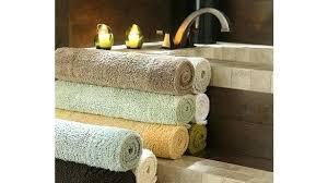 24 x 60 bathroom rugs brilliant best bath rugs images on bath mat bath rugs and