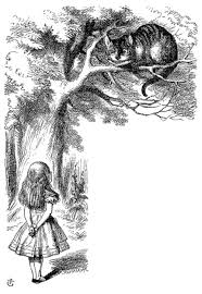 Small Picture Cheshire Cat Coloring Pages Coloring Coloring Pages