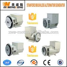 wiring diagram brushless generator wiring image brushless alternator wiring diagram brushless auto wiring on wiring diagram brushless generator