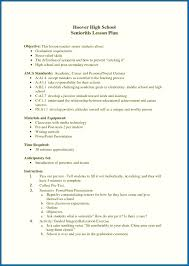 Objective For High School Resumes 12 13 What Is The Objective On A Resume Lascazuelasphilly Com