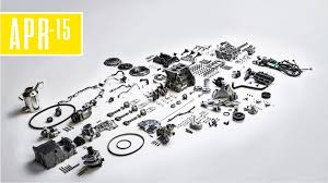engine parts diagram names engine free image about wiring Ford Motor Parts Diagram electric vs gas chainsaw additionally female musculoskeletal system diagram together with labeled diagram of a flower ford engine parts diagram