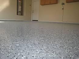 attractive epoxy flooring in garage epoxy flooring arizona specializing in garage floor coatings
