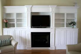 dina built fireplace wall units around building entertainment unit custom made cabinet bookshelves cabinets contemporary designs