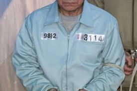 Cult leader <b>Lee Jae-rock</b> jailed for raping megachurch followers 'on ...