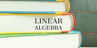 vector form for the general solution of a system of linear equations