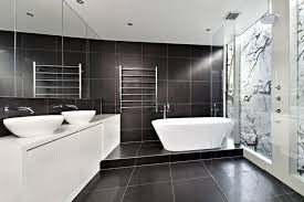 Small Picture Beautiful Bathroom Ideas Brisbane Images Home Decorating Ideas