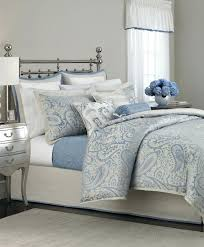 comforter sets elegant bed lovely page and macys set twin xl
