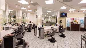 hair stylists in la ksy los angeles