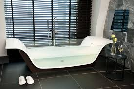 hotels with big bathtubs. South Place Hotel Hotels With Big Bathtubs W