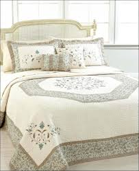 Bedroom : Awesome Macy's Quilts Bedding Macy's Christmas Quilts ... & Full Size of Bedroom:awesome Macy's Quilts Bedding Macy's Christmas Quilts  Macy's Quilt Coverlets Bedding Large Size of Bedroom:awesome Macy's Quilts  ... Adamdwight.com