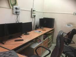office centre video. Office Centre Video. Neeru Mixing Photos, , Karnal - Video Editing Services E