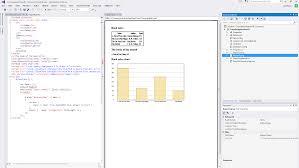 Visual Studio Design Tools Website Pdf Reports In Visual Studio Using Jsreport Md At