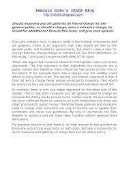 Discursive Essay Example Discursive Essay Examples Under Fontanacountryinn Com
