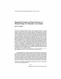 case study examples medical guidelines to the writing of case   guidelines to the writing of case studies