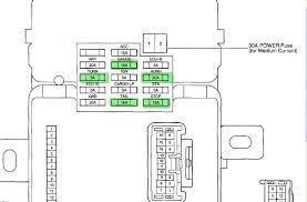 25 2000 tundra fuse box diagram pdf and image factonista org 2000 toyota corolla headlight wiring diagram
