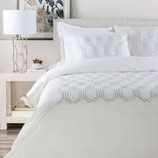 modern guest bedroom ideas. Modern Guest Room |YLiving Bedroom Ideas
