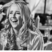 Adele Weston - National Key Account Manager - Inchcape UK   LinkedIn