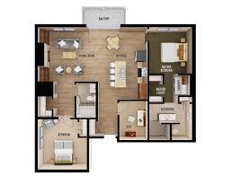 master bedroom with bathroom floor plans. Floorplan F - Emerald-Alexandrite. Master Bedroom With Bathroom Floor Plans T