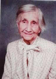 Norma Caskie Davis Fields (1897-1984) - Find A Grave Memorial