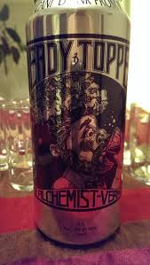 heady topper review guys drinking beer imag3048 the alchemist heady topper
