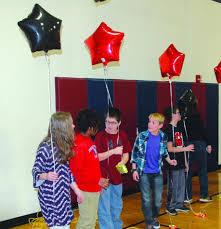Miles Gordon spells victory | Ogle County News