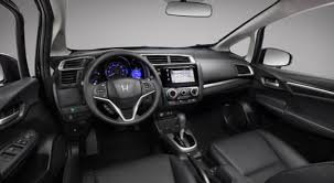 2018 honda fit. plain honda 2018 honda fit interior with honda fit n