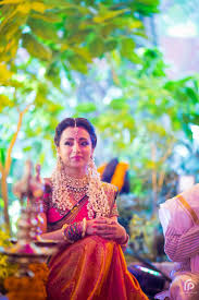South Indian Wedding Photo Ideas