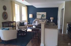 1 bedroom for rent pittsburgh pa. 1 bedroom for rent pittsburgh pa