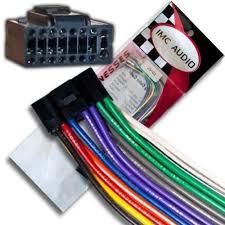 kds kdsh kdsh kdsh hdsh kdsh wire harness jvc kds36 kdsh55 kdsh707 kdsh77 hdsh909 kdsh9700 wire harness