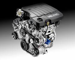 3 8 liter gm engine diagram wiring diagram gm 3 6 liter v6 engine buick 2012 on 2001 land rover vacuum diagramwrg 3427 3 8 liter gm engine diagram gm 3 6 liter v6 engine buick 2012 on 2001 land