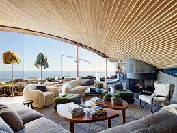 Modern Interior Designers Los Angeles Modern Interior Design 10 Best Tips For Creating Beautiful