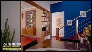 Christian Prayer Wall Designs Popular Prayer Room Design Modern Innovation Design