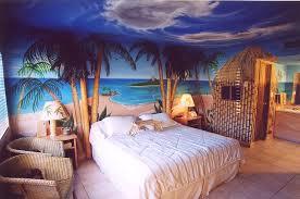 hawaiian bedroom ideas decor aloha style regardi on for keauhou kona condo the big island