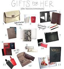 female gift ideas women gift ideas gift ideas for women gift guide for her blue sky female gift ideas