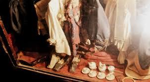 Pareti Spoglie Un Bagno Triste : Archives bizzarro bazar