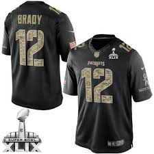 Discount To 12 Quality Xlix Bowl Tom Big Nfl Super Patriots Brady Limited Men's Salute Nike Black Jersey Top In Sale Service Stitched edaddddcca Madden NFL 18 MUT Best Playbooks Guide - Best Offensive And Defensive Playbooks