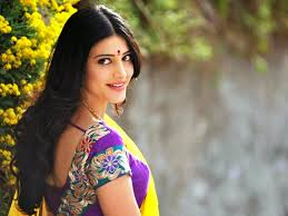 Tamil Actress Hd Wallpapers 1080p ...