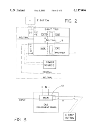 ansul wiring diagrams wiring diagrams ansul shunt trip wiring diagram wiring diagram expert ansul wiring diagrams