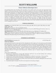 java developer resume. Experienced Java Developer Resume Picture Java Developer Entry Level