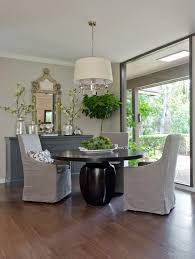morning room furniture. Morning Room Furniture Dining Transitional With Barstools San Antonio Beautiful N