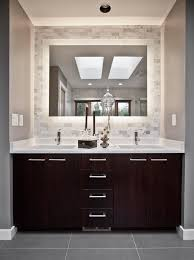 vanity lighting for bathroom. Bathroom Bamboo Shower Seat Oval Ellipse Stainless Steel Metal Mosaic Tile 3 Light Bath Vanity Chrome Lighting For