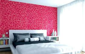 Texture Wall Paint Designs For Living Room Decoration Textured Wall Stunning Bedroom Wall Painting Designs