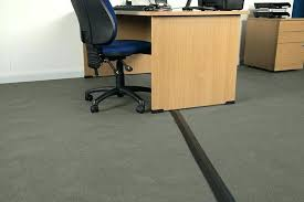 office cable covers. Cord Covers Floor Cable Protection On Wire Protectors Cover And Medium Duty From D . Office A