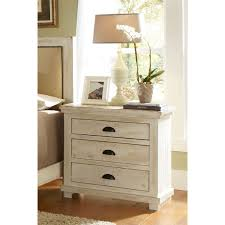 New England Style Bedroom Furniture Distressed White Bedroom Furniture Pottery Distressed White New