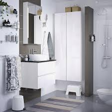 ... Home Bargains Bathroom Cabinets Elegant Bathroom Furniture New Home  Bargains Bathroom Accessories ...