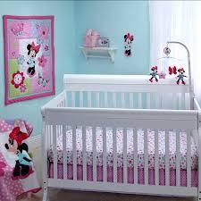 pink monkey crib bedding sets nursery target convertible crib sears cribs monkey crib bedding target convertible crib crib mattress sears cribs crib