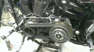 harley stator wiring diagram wiring diagrams stator wiring diagram inside and circuit