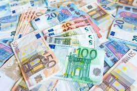 Euro Definition