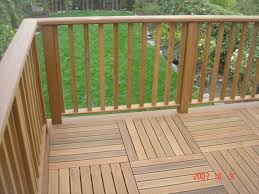 exterior wood railing. deck railing ideas | iron wood exterior